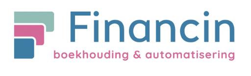FinanCin Logo